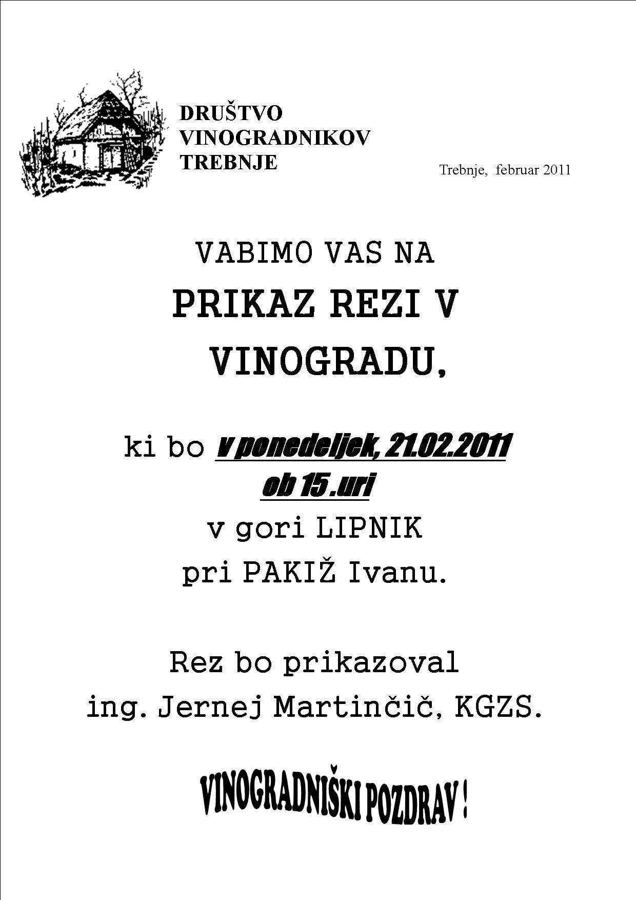 vabilo-dela-v-vinogradu
